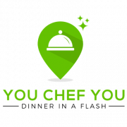 You Chef You